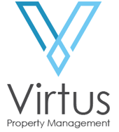 Virtus Property Management